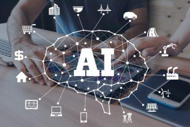 【超初心者向け】AIで何が出来るのか